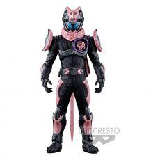 Kamen Rider Revice PVC Soška Vice 16 cm