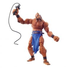 Masters of the Universe: Revelation Masterverse Akční Figure 2021 Beast Man 18 cm