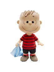 Peanuts Supersize Akční Figure Linus with Deka 41 cm