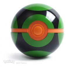 Pok?mon Kov. Replika Dusk Ball