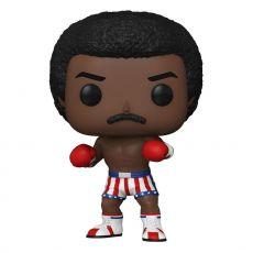 Rocky POP! Movies vinylová Figure 45th Anniversary Apollo Creed 9 cm
