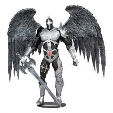 Spawn Akční Figure The Dark Redeemer 18 cm