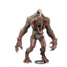 Spawn Megafig Akční Figure Violator (Bloody) 30 cm