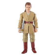Star Wars Episode I Vintage Kolekce Akční Figure 2022 Anakin Skywalker 10 cm