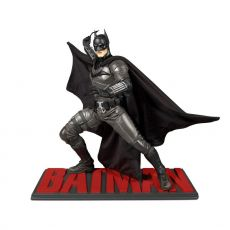 The Batman Movie Soška Batman 29 cm