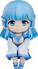The Legend of Sword and Fairy Nendoroid Akční Figure Long Kui / Blue 10 cm