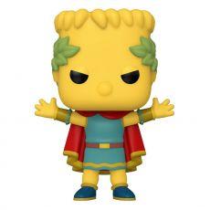 The Simpsonovi POP! Animation vinylová Figure Bartigula 9 cm
