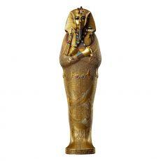 The Table Museum -Annex- Figma Akční Figure Tutankhamun: DX Ver. 17 cm
