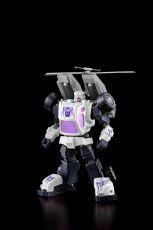 Transformers Furai Model Plastic Model Kit Bug Bite 14 cm
