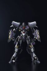 Transformers Kuro Kara Kuri Akční Figure Megatron 21 cm