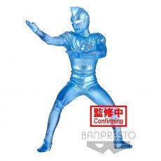 Ultraman Gaia Hero's Brave PVC Soška Ultraman Agul V2 Ver. B 16 cm