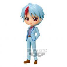 Yashahime Princess Half-Demon Q Posket Petit Mini Figure Towa Higurashi 7 cm