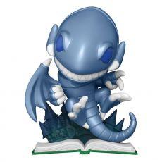 Yu-Gi-Oh! Pop! Animation vinylová Figure Blue Eyes Toon Dragon 9 cm