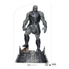 Zack Snyder's Justice League Art Scale Soška 1/10 Darkseid 35 cm