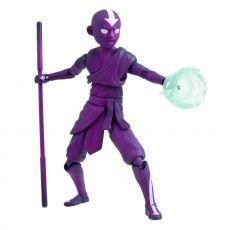 Avatar: The Last Airbender BST AXN Akční Figure Aang Cosmic Energy 13 cm