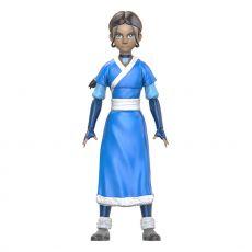 Avatar: The Last Airbender BST AXN Akční Figure Katara 13 cm