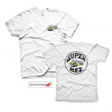 Pánské tričko Dodge Super Bee
