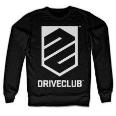Mikina Driveclub Logo