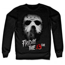 Mikina Friday the 13th Mask