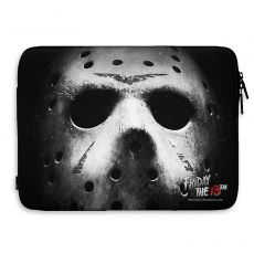 Pouzdro na notebook Friday The 13th Jason
