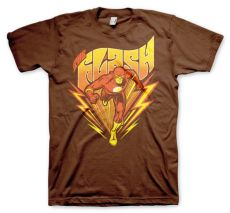 Pánské tričko Flash Classic