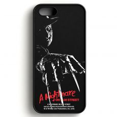 Pouzdro na telefon Nightmare On Elm Street