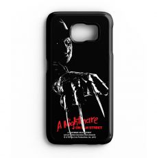 Nightmare On Elm Street pouzdro na telefon Licenced