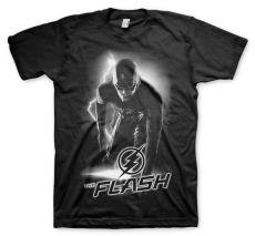 Pánské tričko Flash Ready