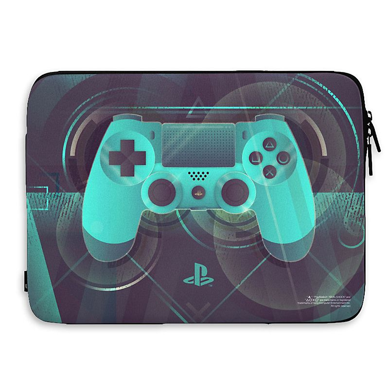 Playstation pouzdro na notebook Controller 13""