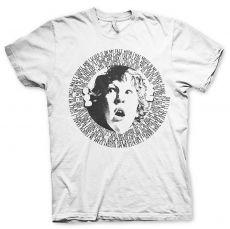 Pánské tričko The Goonies Chunk Spiral