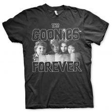 Pánské tričko The Goonies Forever