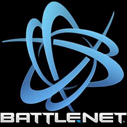 Battlenet ikona