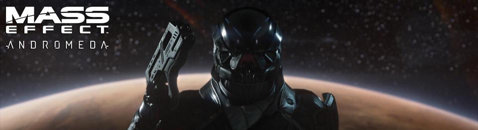 Tricka_Mass_Effect_Andromeda