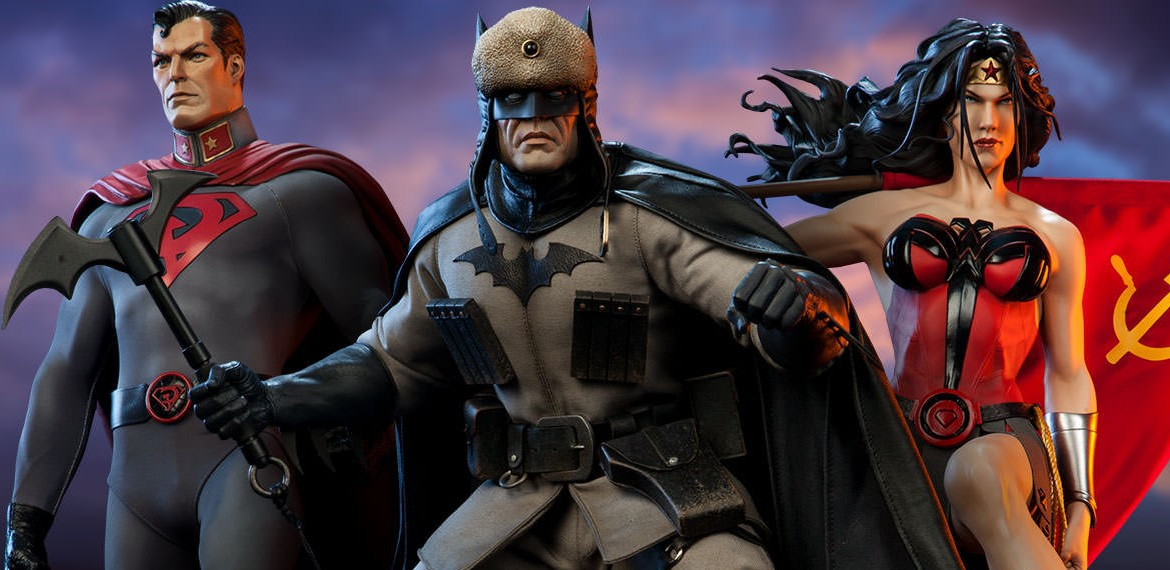 dc-batman-red-son-premium-format-sideshow-300427-12